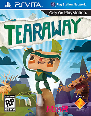 20130510150307!Tearaway_boxart