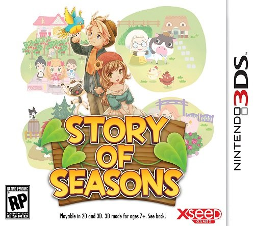 This image was retrieved from the Harvest Moon Wikia:http://harvestmoon.wikia.com/wiki/File:Story_of_Seasons.jpg